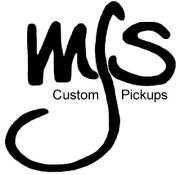 MJS-pickups