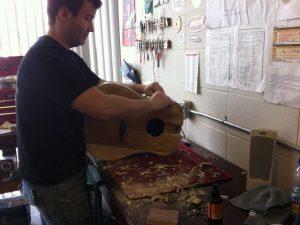 jarin-grinding
