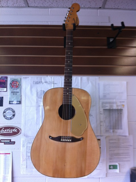 Fender-Kingman-completed