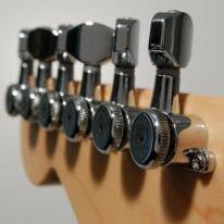 hipshot-tuners-guitar