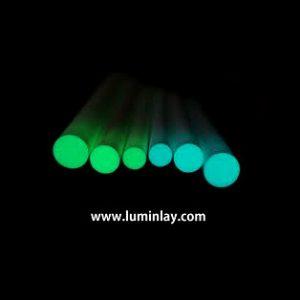luminlay-pic