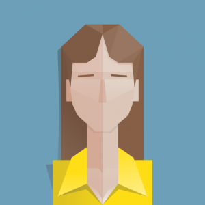 woman-1-800x800
